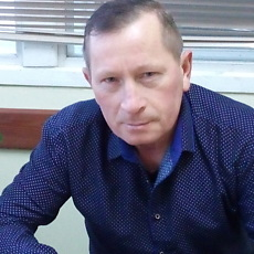 Фотография мужчины Николай, 64 года из г. Фаниполь