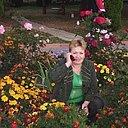 Елена, 61 год
