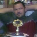 Володимир, 37 лет