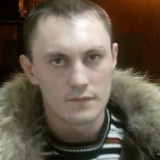 Фотография мужчины Александр, 35 лет из г. Слоним