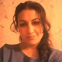 Лиля, 29 лет