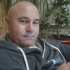 Фотография мужчины Start, 41 год из г. Запорожье