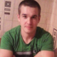 Фотография мужчины Dima, 33 года из г. Бийск