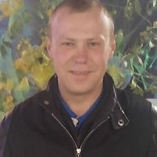 Фотография мужчины Довакин, 28 лет из г. Харьков