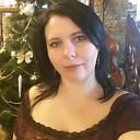 Ирина, 38 лет