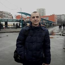 Фотография мужчины Вова, 41 год из г. Славута