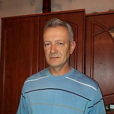 Фотография мужчины Вова, 50 лет из г. Канев