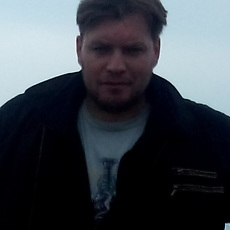 Фотография мужчины Николай, 34 года из г. Симферополь