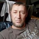 Рустам, 41 год