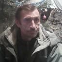 Валера, 52 года