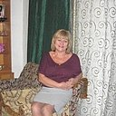 Tamara, 62 года