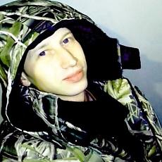 Фотография мужчины Александр, 25 лет из г. Горки