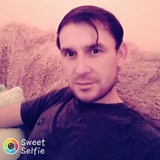 Фотография мужчины Руслан, 40 лет из г. Ярославль