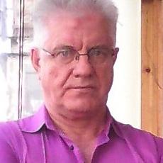 Фотография мужчины Николай, 63 года из г. Кропоткин