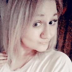 Фотография девушки Аня, 27 лет из г. Жлобин