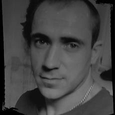 Фотография мужчины Artur, 31 год из г. Минск