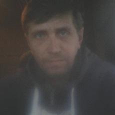 Фотография мужчины Oleg, 50 лет из г. Воронеж