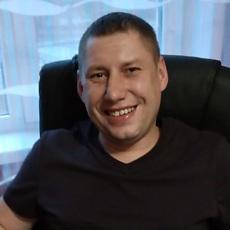 Фотография мужчины Витек, 32 года из г. Гродно