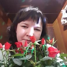 Фотография девушки Наталия, 27 лет из г. Тужа