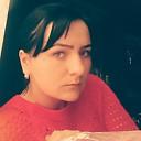Олька, 27 лет
