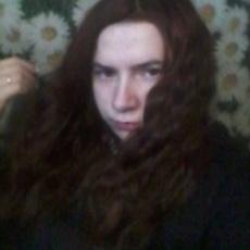 Фотография девушки Екатерина, 30 лет из г. Королёв