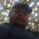 эрнест гафаров феодосия фото жидкость, покрывающая шляпку