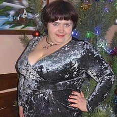 Фотография девушки Людмила, 35 лет из г. Горняк