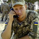 Алексей, 27 лет