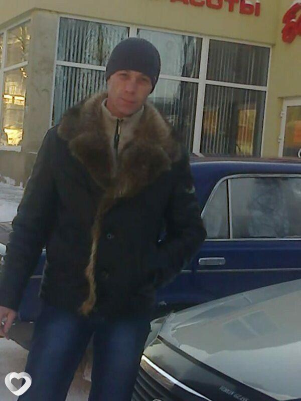Сайт знакомств в киреевске