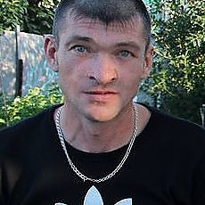 Фотография мужчины Анатолий, 42 года из г. Челябинск