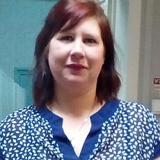 Фотография девушки Ирина, 30 лет из г. Оренбург