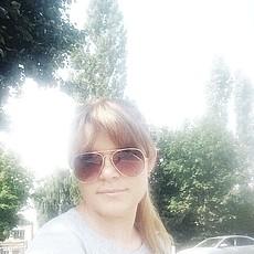 Фотография девушки Виктория, 22 года из г. Каменец-Подольский
