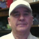 Михаил, 63 года