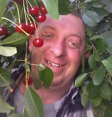Фотография мужчины Sergei, 34 года из г. Золотоноша