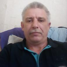 Фотография мужчины Александр, 50 лет из г. Путивль