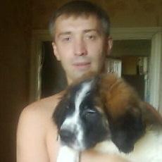 Фотография мужчины Славик, 43 года из г. Шымкент