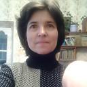 Елена, 55 лет