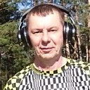 Юрий, 55 лет