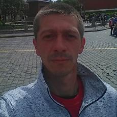 Фотография мужчины Равиль, 34 года из г. Саратов
