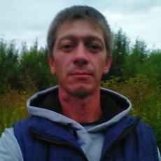 Фотография мужчины Равиль, 35 лет из г. Саратов