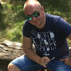 Фотография мужчины Саня, 34 года из г. Мозырь