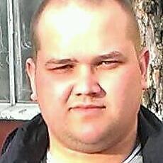 Фотография мужчины Юрик, 27 лет из г. Борисов