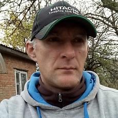 Фотография мужчины Александр, 53 года из г. Миргород