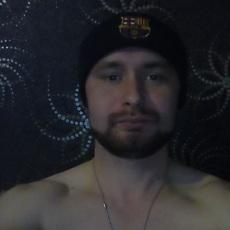 Фотография мужчины Игорь, 24 года из г. Барановичи