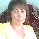 Илана, 49 лет