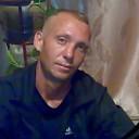 Zolotoi, 36 лет
