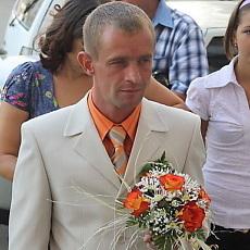 Фотография мужчины Олег, 42 года из г. Нижний Новгород