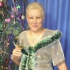Фотография девушки Дина, 45 лет из г. Шушенское