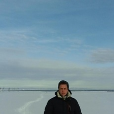 Фотография мужчины Евгений, 33 года из г. Магистральный