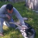 Жадан Сергей, 31 год